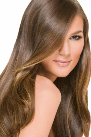 hair color ideas for 2011. new hair color ideas for 2011.