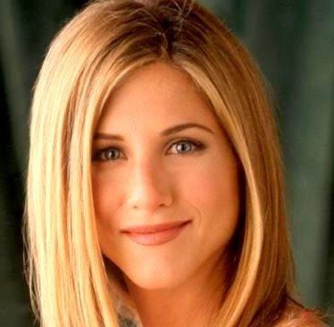 jennifer aniston hair bob 2011. Jennifer Aniston Hair